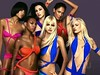 ELIMINATED Ambreal (ANTM CYCLE 9 CONTINUED) Tags: china flowers car fashion rock wall sarah dance model dragon shot desert top heather being great mila chinese lion amp 9 lisa victoria smoking queen collection climbing negative cycle janet kimberly bianca enrique gargoyles barker nigel couture ebony banks princesses materials plantlife chantal wasteland covergirl antm tyra recyclable blazing sideeffects jenah quot wetslicks ambreal saleisha sorryquot fquot iglesquot quotquottired warriorsgroup
