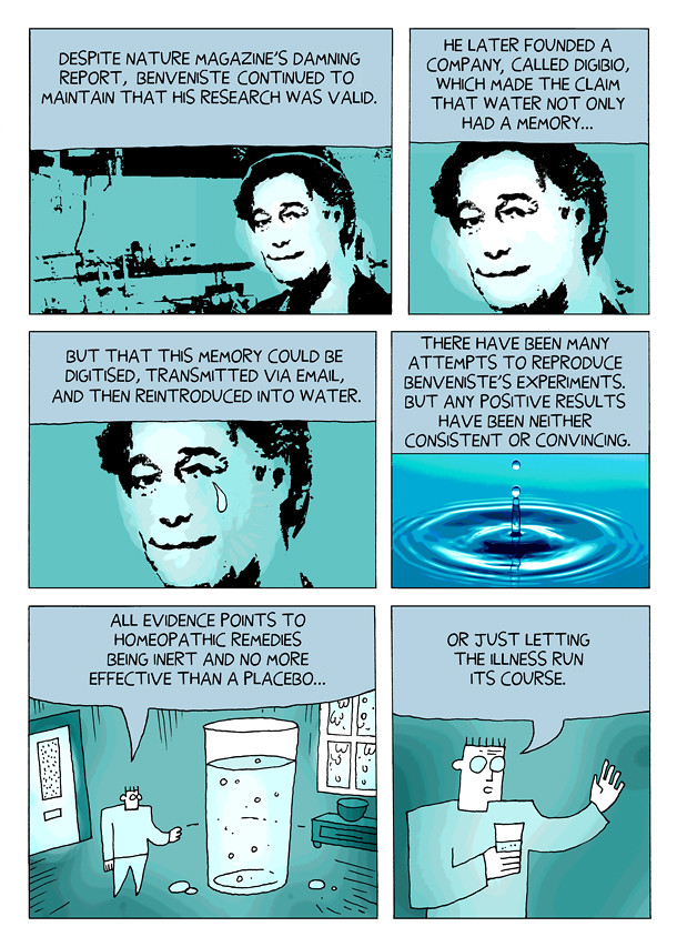 homeopathy 7