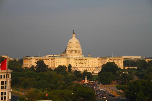 Washington D.C. 004