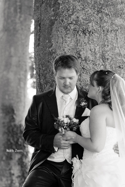 mariage_couple_noir&blanc