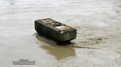 29 Iunie 2010 » Râul Suceava