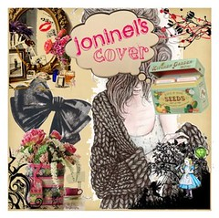 JONINEL's cover