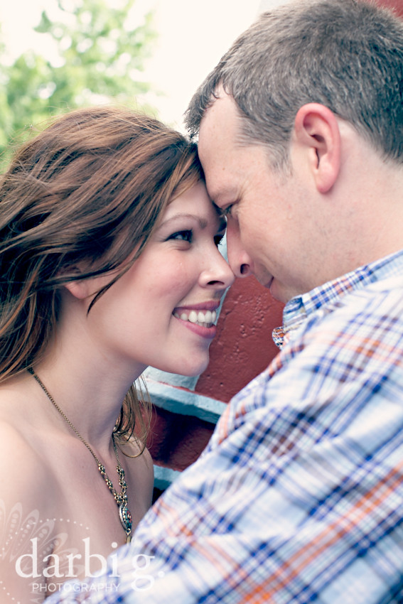 DarbiGPhotography-kansas city engagement photography-city market-kansas City wedding photographer-124