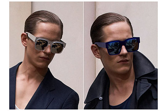 Acne-x-Thierry-Lasry-Spring-2011-Sunglasses-01