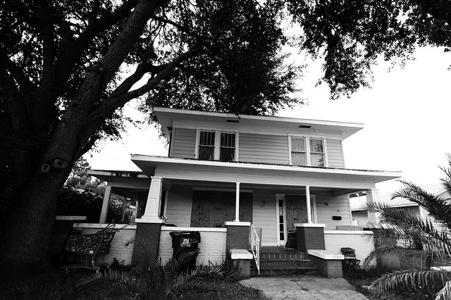 Maxey-Crooms house 638 W Anderson St by off2skool