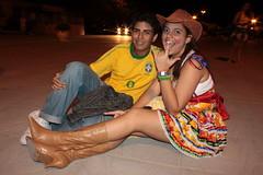 Juma 2010 - Remanso - Bahia (Tovinho Regis) Tags: brazil brasil folklore nordeste sojoo folclore remanso quadrilha festasjuninas tovinho remansobahia quadrilhadesojoo tovinhorgis