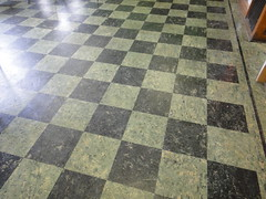The Worlds Best Photos Of Flooring And Inspection