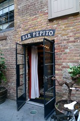 Picture of Bar Pepito, N1 9FD