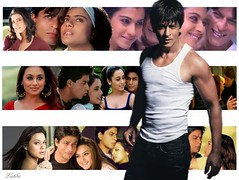 user29537_pic10725_1276430124 () Tags: srk
