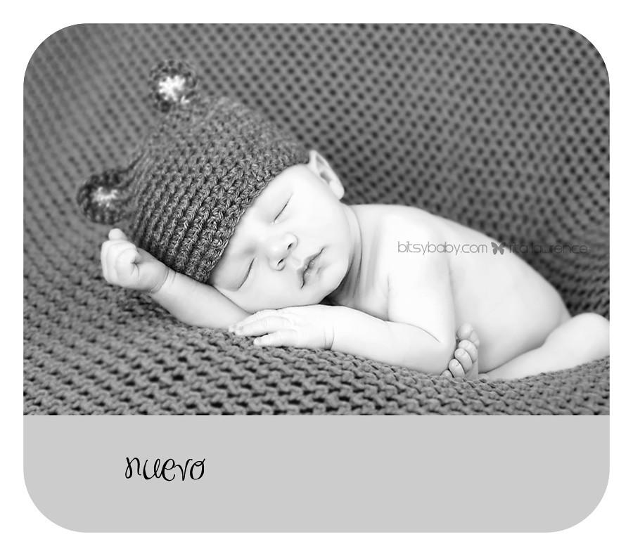 newborn_nuevo