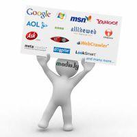 Seznam spletnih iskalnikov za vpis