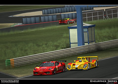 Endurance Series mod - SP1 - Talk and News (no release date) - Page 23 4755133812_087092731d_m