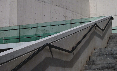 "MUAC 07 • <a style=""font-size:0.8em;"" href=""http://www.flickr.com/photos/30735181@N00/4757912633/"" target=""_blank"">View on Flickr</a>"