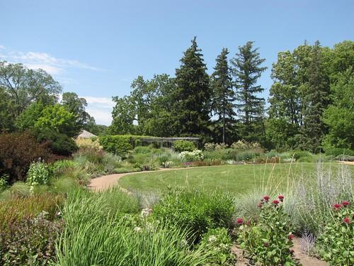 Noerenberg Gardens-2