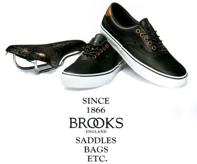 vans-vault-brooks-soto-berlin-1