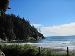 IMG_0597 (reistarr) Tags: beach oregon coast oswaldwest capefalcon shortsandsbeach