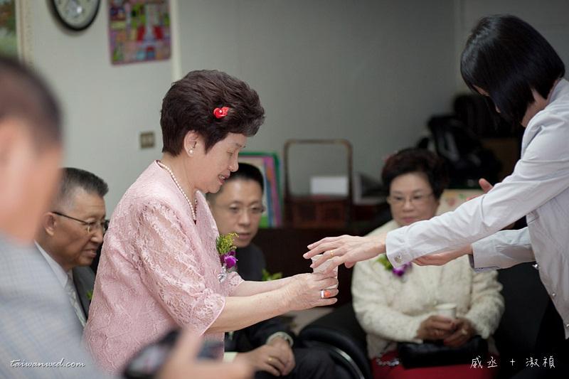 威丞+淑禎-026(taiwanwed.com)