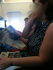 woman_on_plane.jpg