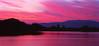 薬師寺 朝焼け (Eiji Murakami) Tags: summer film japan 日本 fujifilm 4x5 linhof 夏 nara largeformat 奈良 rvpf 銀塩 薬師寺 大判 フジフィルム ラージフォーマット