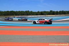 Nismo GT1 FIA Ricard 14