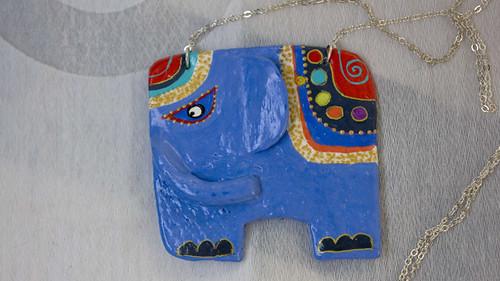 bleu-elefant