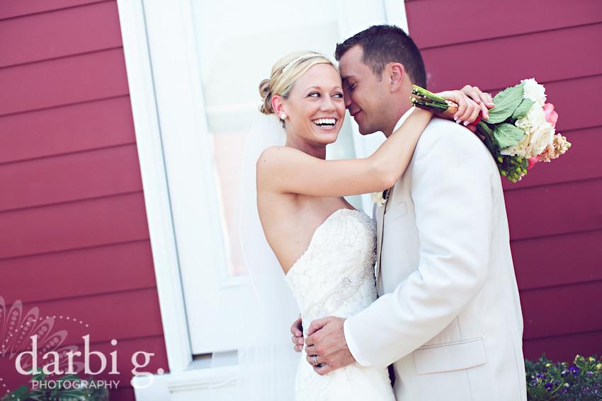 DarbiGPhotography-St Louis Kansas City wedding photographer-E&C-135