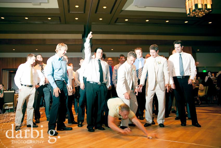 DarbiGPhotography-St Louis Kansas City wedding photographer-E&C-163