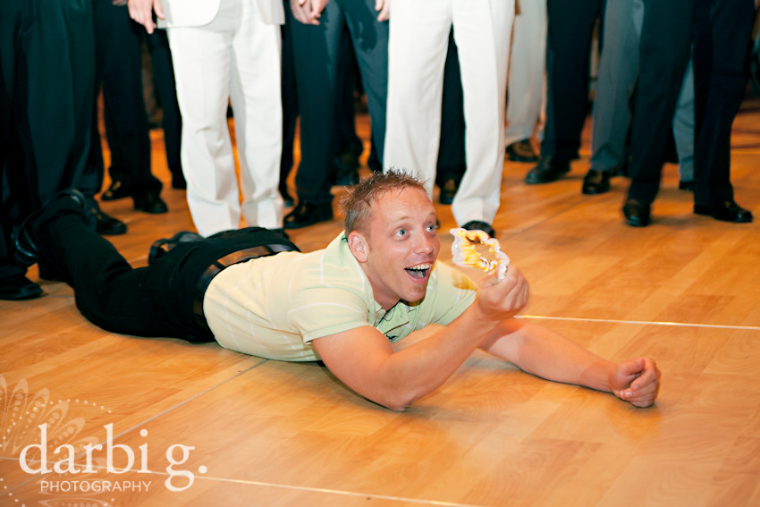 DarbiGPhotography-St Louis Kansas City wedding photographer-E&C-165