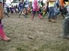 Mud :-( (VickyLizzy) Tags: glastonbury2009
