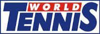 lojas world tennis ofertas dicas