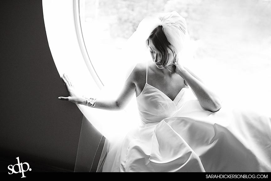 Overland Park Kansas wedding photographer