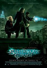 Sihirbazın Çırağı - The Sorcerer's Apprentice (2010)
