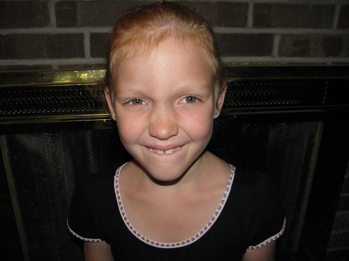 July 2010 009