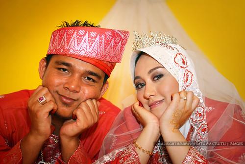    Fasidi&Farah   