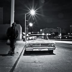 keyser soze (.brianday) Tags: street light urban night long exposure shadows michigan usual trail legend verbal bv soze suspects keyser kint grainadded brianday billyvoo
