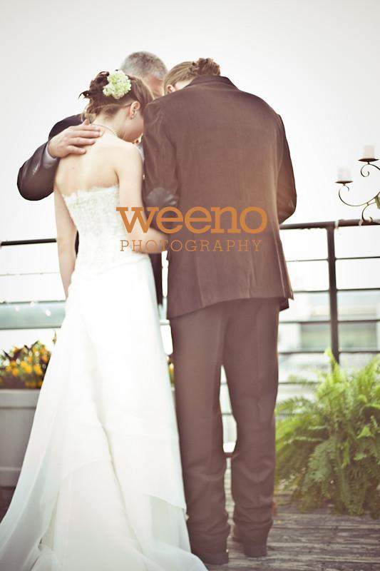 Shaw wedding Blog (7 of 34)