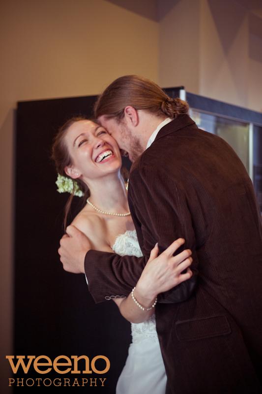 Shaw wedding Blog (17 of 34)