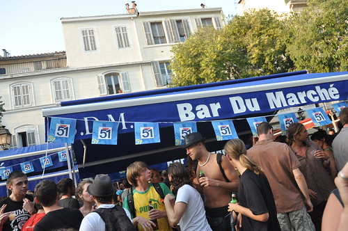 les DJ's du Soleil by Pirlouiiiit 08072010
