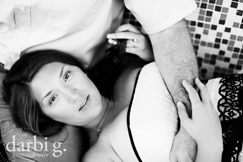 DarbiGPhotography-Kansas City wedding photography-engagement photography-Kansas City Country Club Plaza-102