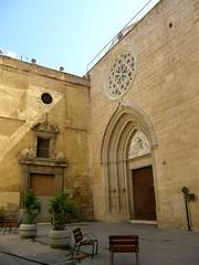 134.IglesiaSanNicolas