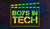BoysinTech