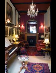 Jeake's Place (Stuart-Lee) Tags: uk england hotel lounge rye gb bb eastsussex hotelchatter jeakesplace