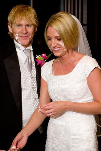 John and Brooke II