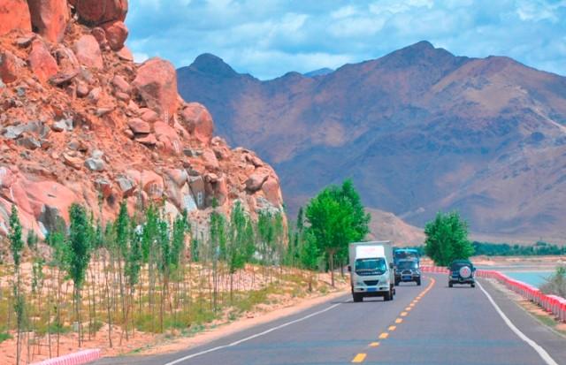 Tb jun17-2010 (206) to Lhasa