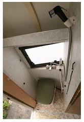 tourstar_03 (.unfold.) Tags: classic caravan royale coachbuilt tourstar