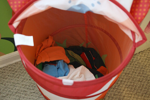 laundry-basket4