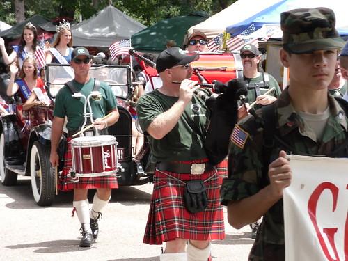 July 4 2010 Parade 3