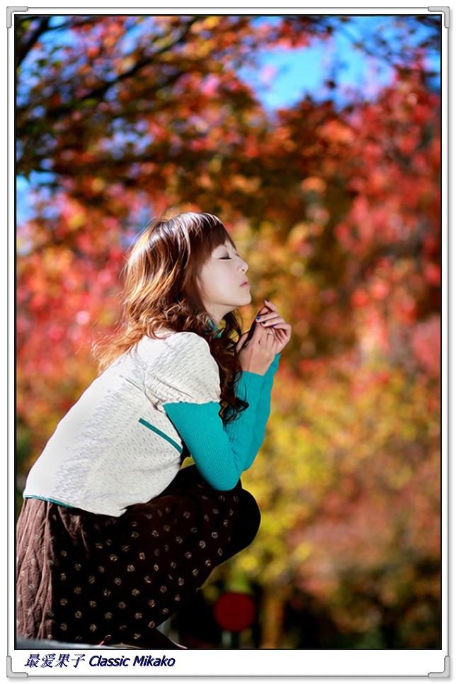 最爱果子 之 金色的阿里山 - ╰☆楚儿☆ - ╰☆楚儿☆