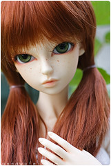 day041extra1 (onnawufei) Tags: doll if bjd cp balljoint