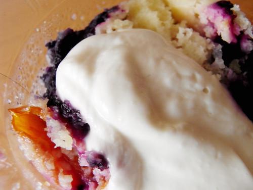 07-12-10 trifle